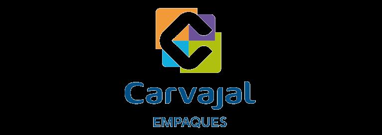 Carvajal Empaques