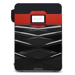 Sinterit-Lisa-Pro-packshot3